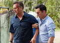Burn Notice: Under the Gun