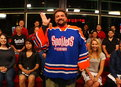 Spoilers with Kevin Smith: Len Wiseman & The Watch