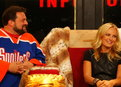 Spoilers with Kevin Smith: Total Recall and Malin Akerman