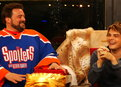 Spoilers with Kevin Smith: The Bourne Legacy and Gerard Way (Season Finale)