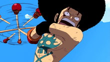 One Piece 219: (Sub) Epic, Heated Combat! the Fateful Final Conclusion!