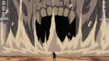 Naruto Shippuden 276: Attack of the Gedo Statue