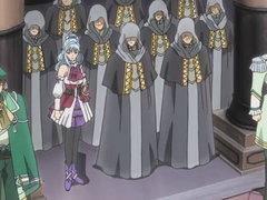 Holy Rebellion image