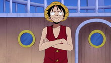 One Piece 222: (Sub) Now, Let's Get Back Our Memories! the Pirate Crew Lands On the Island!