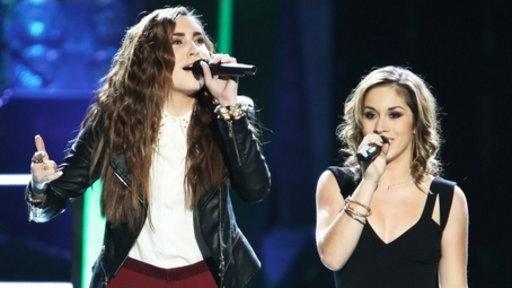 BR Celica & Lisa
