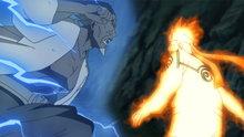 Naruto Shippuden 283: Two Suns
