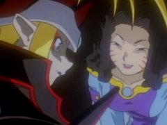 (Sub) Yugi's Shadow image
