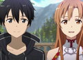 Sword Art Online: Edge of Hell's Abyss