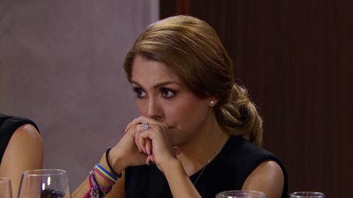 Hana Decide No Casarse Con Boris