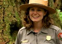 America's National Parks: Redwood Ranger Talk