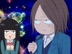 Chizuru's Love image