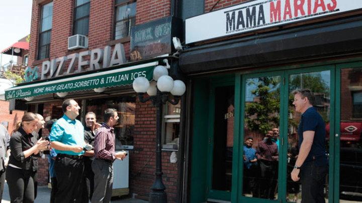 Mama Maria S Boston Kitchen Nightmares