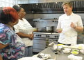 Kitchen Nightmares: Ms. Jean's Southern Cuisine