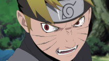 Naruto Shippuden 290: Power: Episode 1
