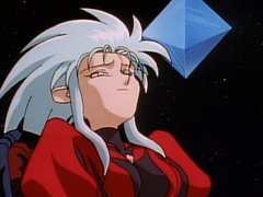 (Sub) No Need for Ryoko! image