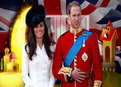 CelebTV: Kate Middleton Is Pregnant!