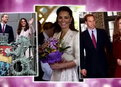 CelebTV: Kate Middleton Pregnant With Twins?