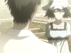 Episode 21