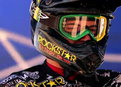 The Moto: Inside The Outdoors: A Reason to Race