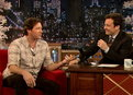 Late Night with Jimmy Fallon: Ed Burns