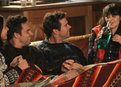 New Girl: Cabin