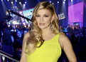 Fashion Police: Hello, Yellow!