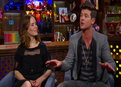 Watch What Happens Live: After Show: Robin the 'Real Husband'