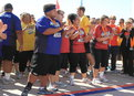 Inside the Biggest Loser's 5K Challenge