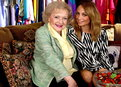 Betty White's Off Their Rockers: Episode 6
