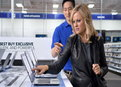 AdZone: Best Buy: Asking Amy
