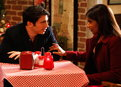 The Mindy Project: Harry & Mindy