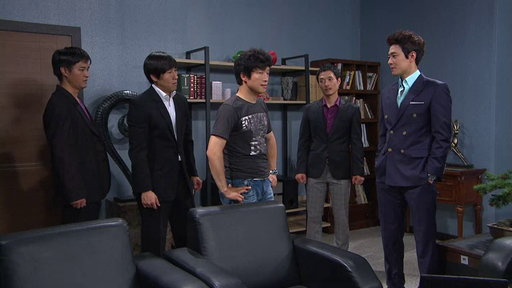 92. Episode 92