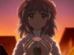 (Sub) …Kobato's Wish image