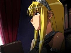 Princess Duel image