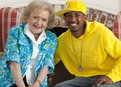 Betty White's Off Their Rockers: Episode 10