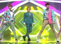 Show! Music Core: Sat, Mar 2, 2013