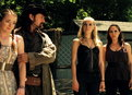 Lost Girl: Bo vs. the Man in Black