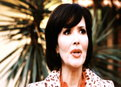 General Hospital: GH Memories: Janine Turner, Part 2
