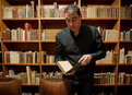 WSJ Special Report: A Magician's Library Full of Secrets