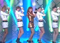 Show! Music Core: Sat, Mar 23, 2013