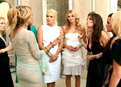 The Real Housewives of Beverly Hills: Finale