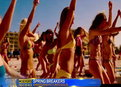 Richard Roeper's Reviews: Spring Breakers Review