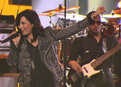 Jimmy Kimmel Live: Demi Lovato: Give Your Heart...