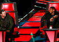 The Voice: Blind Auditions, Part 5
