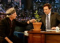 Late Night with Jimmy Fallon: Keith Richards' Lemon Tree