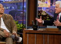 The Tonight Show with Jay Leno: LL Cool J's Influences