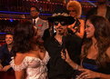 Dancing With The Stars: Week 5