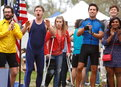 The Mindy Project: Triathlon