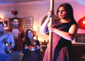 The Mindy Project: Frat Party