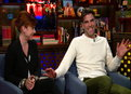 Watch What Happens Live: After Show: Alyson's Favorite Housewife